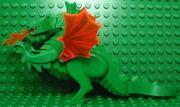 Dragon green2