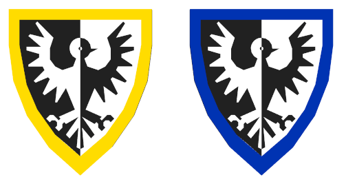 File:Black Falcon Shields.png