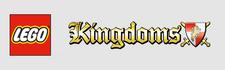 Kingdoms Logo-1-