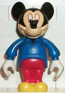Mickeymose1