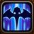 Icon-umbra-skillD