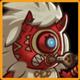 Majora-avatar