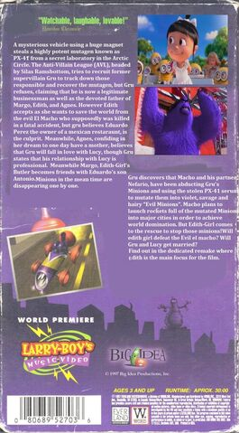 File:VHS back cover.jpg