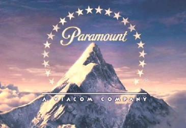 File:49 ParamountLogo.jpg