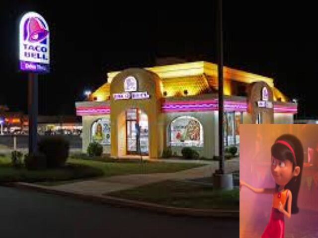 File:Beatrice goes to taco bell.jpg