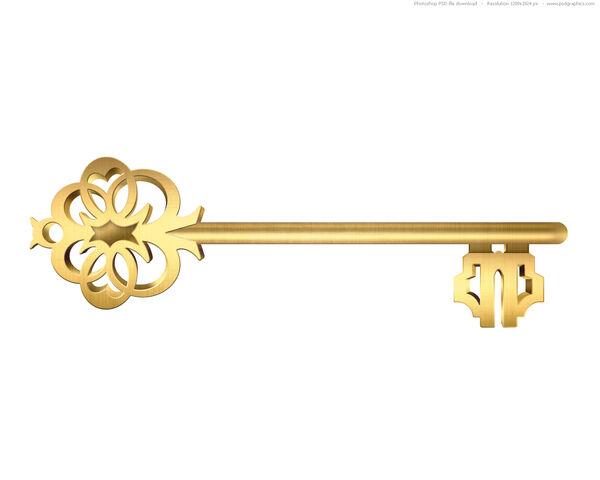 File:Old-golden-key.jpg