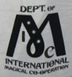 File:Department of International Magical Cooperation.jpg
