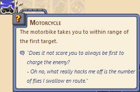 File:MotorCycle Stat.jpg