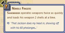 File:Nimblefingerfight.jpg
