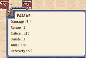 File:FamasStatScreen.jpg