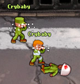 Minitroopers 2 crybaby.png