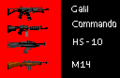 Some Weapons.png