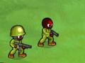 Minitroopers Survivor.png