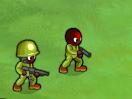 Minitroopers Survivor