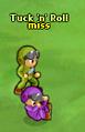 Minitroopers TnR.png