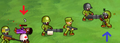Minitroopers Friendly Fire.png