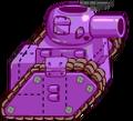 Sprite HT Purple empty.png