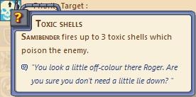 File:ToxicShellsStatScreen.jpg