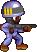Sprite Munitions Navy Shotgun aim.png