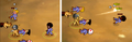 Minitroopers Last Mohican1.png