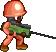 Sprite Soldier RedBrick LJ idle.png