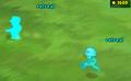 Minitroopers Retreat.png