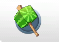 File:Melon Hammer.png