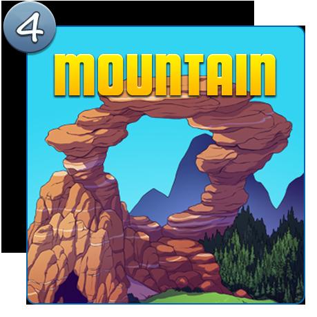 File:Earth Island Mountain Icon.png