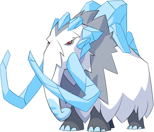 File:Mammofrost idle.png