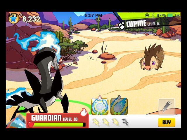 File:Spirit Guardian in Battle.jpeg