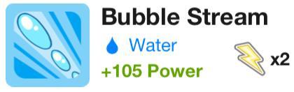 File:Bubble Stream.jpg