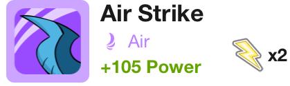 File:Air strike.png
