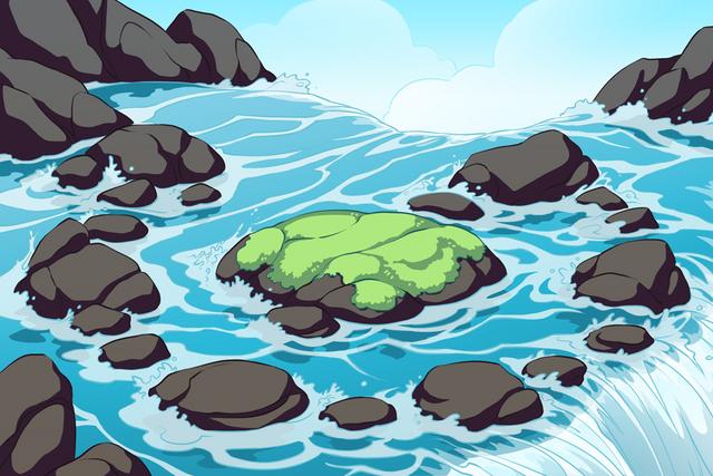 File:Water Island - Waterfall bg.png