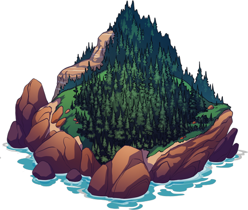 File:Mystery Island.png