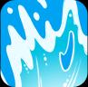 Stomp Splash