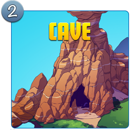 File:Earth Island Cave Icon.png