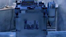 TX-2837 Bio Printer