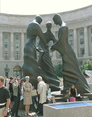File:Precog statue.jpg