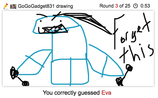 File:Draw It Eva.png
