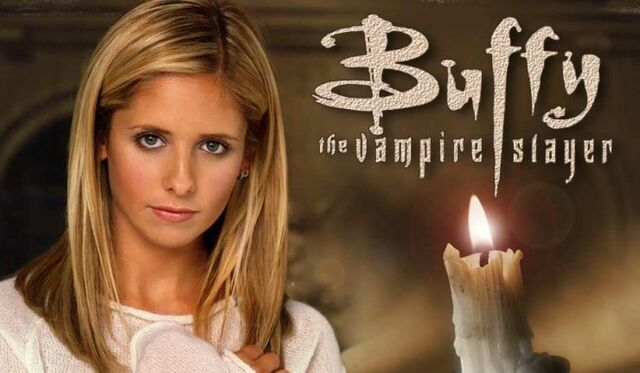 File:Buffy-the-Vampire-Slayer-Wallpaper--e1373826300154-740x431.jpg