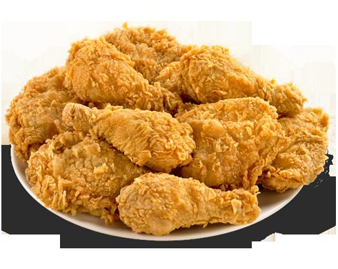 File:Chicken-2pc-chicken.png