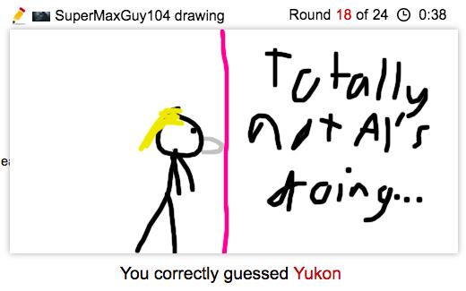 File:Draw It Yukon.png
