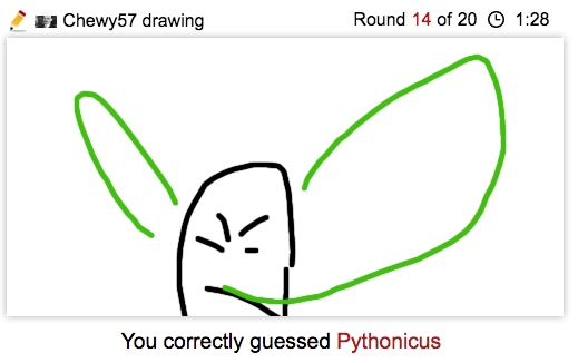 File:Draw It Pythonicus.png