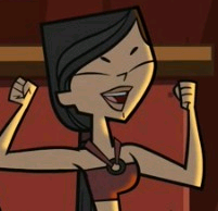 File:Heather avatar.PNG