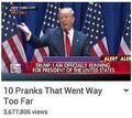 Thumbnail for version as of 21:03, November 9, 2016
