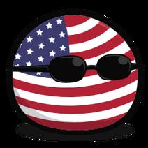 USAball.png