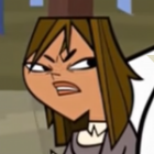 File:Clyde bby's icon.png