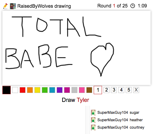 File:Draw It Total Babe.png