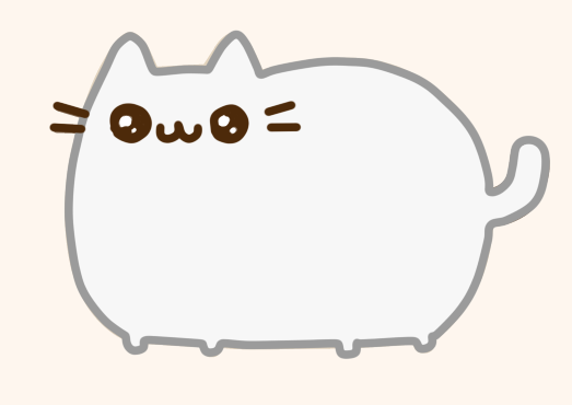 Watch further File Nyan dash by flavinbagel D4o93k7 also 212255774 likewise Blobby The Blobfish together with MLP Pony Base 008 Filly Eating Bread 551001656. on pusheen mlp