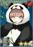 Giant Panda Thumb